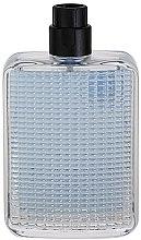 Parfémy, Parfumerie, kosmetika David Beckham David Beckham The Essence - Toaletní voda (tester bez víčka)