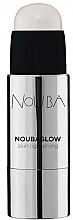 Parfémy, Parfumerie, kosmetika Korektor na obličej - Nouba Noubaglow Skin Lightening