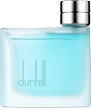 Parfémy, Parfumerie, kosmetika Alfred Dunhill Dunhill Pure - Toaletní voda