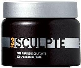 Parfémy, Parfumerie, kosmetika Modelovácí pasta - L'Oreal Professionnel Sculpte Paste