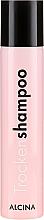 Parfémy, Parfumerie, kosmetika Suchý šampon pro všechny typy vlasů - Alcina Trockenshampoo