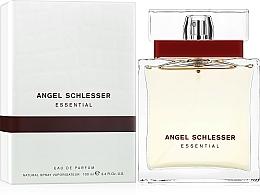 Angel Schlesser Essential - Parfémová voda — foto N4
