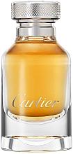 Parfémy, Parfumerie, kosmetika Cartier L'Envol de Cartier - Parfémovaná voda