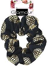 Parfémy, Parfumerie, kosmetika Gumička do vlasů, 417609 - Glamour