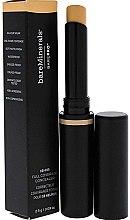 Parfémy, Parfumerie, kosmetika Korektor - Bare Escentuals Bareminerals Barepro 16H Full Coverage Concealer