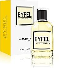 Parfémy, Parfumerie, kosmetika Eyfel Perfum M-115 - Parfémovaná voda