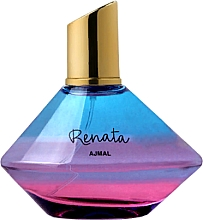 Parfémy, Parfumerie, kosmetika Ajmal Renata - Parfémovaná voda