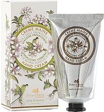 Parfémy, Parfumerie, kosmetika Krém na ruce Verbena - Panier Des Sens Verbena Hand Cream