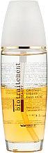 Parfémy, Parfumerie, kosmetika Dvoufázové tekuté krystály - Brelil Bio Traitement Beauty Cristalli Liquidi Easy Shine