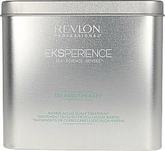 Parfémy, Parfumerie, kosmetika Expresní pudr z mořských řas - Revlon Professional Eksperience Talassotherapy Algae Powder