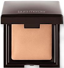 Parfémy, Parfumerie, kosmetika Pudr na obličej - Laura Mercier Candleglow Sheer Perfecting Powder