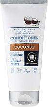 "Parfémy, Parfumerie, kosmetika Kondicionér na vlasy ""Kokos"" - Urtekram Coconut Conditioner"