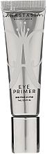 Parfémy, Parfumerie, kosmetika Oční primer - Anastasia Beverly Hills Eye Primer Mini