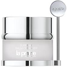 Parfémy, Parfumerie, kosmetika Čisticí balzám - La Prairie Supreme Balm Cleanser