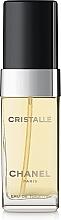 Parfémy, Parfumerie, kosmetika Chanel Cristalle - Toaletní voda