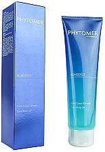 Parfémy, Parfumerie, kosmetika Tonizující tělový gel - Phytomer Remodele Toning Body Gel