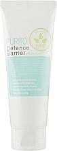 Parfémy, Parfumerie, kosmetika Čisticí gel - Purito Defence Barrier Ph Cleanser