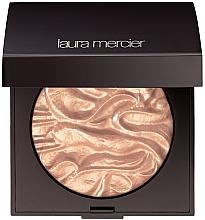 Parfémy, Parfumerie, kosmetika Kompaktní rozjasňovač - Laura Mercier Face Illuminator Powder