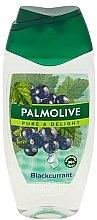 Parfémy, Parfumerie, kosmetika Sprchový gel - Palmolive Pure & Delight Blackcurrant