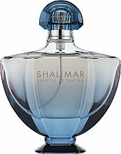 Parfémy, Parfumerie, kosmetika Guerlain Shalimar Souffle de Parfum - Parfémovaná voda