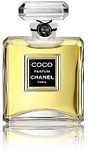 Parfémy, Parfumerie, kosmetika Chanel Coco - Parfém