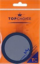 Parfémy, Parfumerie, kosmetika Kosmetické zrcadlo, 5237, temně modré - Top Choice