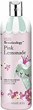 "Parfémy, Parfumerie, kosmetika Sprchový krém ""Růžová limonáda"" - Baylis&Harding Pink lemonade Shower Creem"