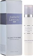 Parfémy, Parfumerie, kosmetika Sérum na pleť - Isabelle Lancray Ilsactivine Elixir Volume Plus