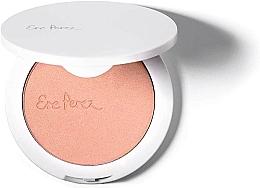 Parfémy, Parfumerie, kosmetika Tvářenka na obličej - Ere Perez Tapioca Cheek Colour