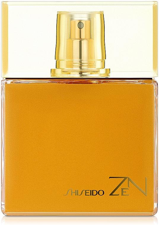 Shiseido Zen - Parfémovaná voda