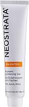 Parfémy, Parfumerie, kosmetika Gel na obličej proti pigmentovým skvrnám - NeoStrata Enlighten Pigment Lightening Gel