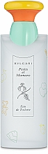 Parfémy, Parfumerie, kosmetika Bvlgari Petits et Mamans - Toaletní voda