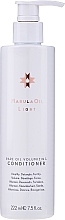 Parfémy, Parfumerie, kosmetika Kondicionér pro objem vlasů s marulovým olejem - Paul Mitchell Marula Oil Light Volumizing Conditioner