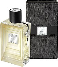 Parfémy, Parfumerie, kosmetika Lalique Les Compositions Parfumees Silver - Parfémovaná voda