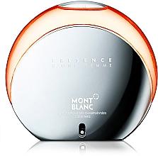 Parfémy, Parfumerie, kosmetika Montblanc Presence Dune femme - Toaletní voda