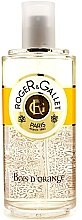 Parfémy, Parfumerie, kosmetika Roger & Gallet Bois D'Orange - Parfémovaná voda