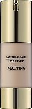 Parfémy, Parfumerie, kosmetika Make-up - Lambre Classic Make-Up Matting