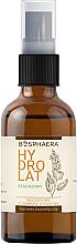 Parfémy, Parfumerie, kosmetika Hydrolat Šalvěj - Bosphaera Hydrolat