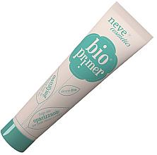 Parfémy, Parfumerie, kosmetika Primer na obličej, matující - Neve Cosmetics BioPrimer Mattifying