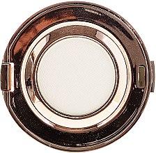 Parfémy, Parfumerie, kosmetika Mono oční stíny - Jane Iredale PurePressed Eye Shadow