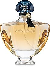 Parfémy, Parfumerie, kosmetika Guerlain Shalimar - Toaletní voda