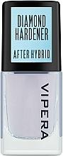 Parfémy, Parfumerie, kosmetika Kondicionér na nehty - Vipera Diamond Hardener