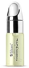 Parfémy, Parfumerie, kosmetika Tělový olej - Silcare Vitality Oil Avocado