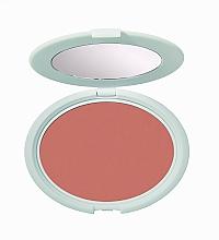 Parfémy, Parfumerie, kosmetika Krémová tvářenka - Tarte Cosmetics Sea Breezy Cream Blush