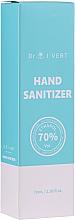 Parfémy, Parfumerie, kosmetika Sanitizér na ruce - Dr. I:VERT Hand Sanitizer