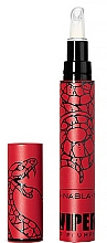 Parfémy, Parfumerie, kosmetika Průhledný balzám na rty - Nabla Viper Lip Plumper