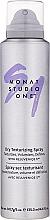 Parfémy, Parfumerie, kosmetika Texturizační suchý sprej na vlasy - Monat Studio One Dry Texturizing Spray