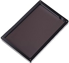 Parfémy, Parfumerie, kosmetika Profesionální malá modulární paleta - Vipera Magnetic Play Zone Small Professional Satin Palette