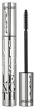 Parfémy, Parfumerie, kosmetika Řasenka - Astra Make-up Luxurious Length Mascara