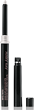 Parfémy, Parfumerie, kosmetika Mechanická tužka na rty - Mary Kay Lip Liner